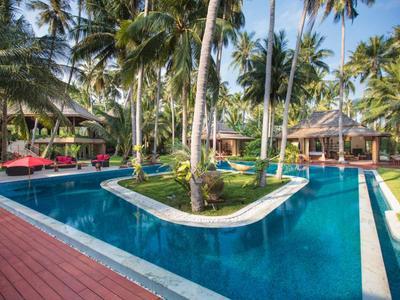 Villa Kalyana Photo 2