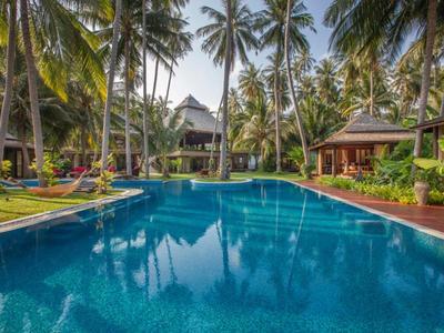 Villa Kalyana Photo 5