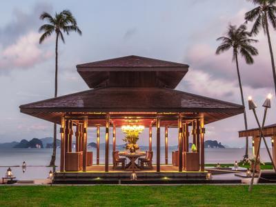 ANI Thailand - Estate Photo 5