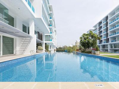 My Resort Photo 2