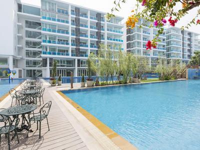 My Resort Photo 3