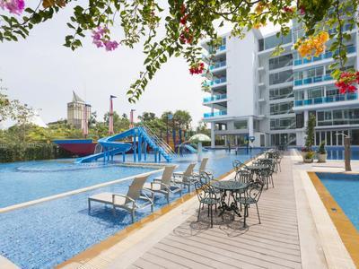 My Resort Photo 4