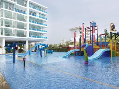 My Resort Photo 5