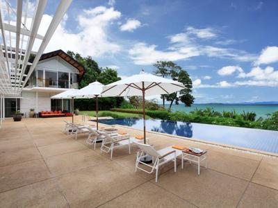 Villa Sapna Photo 3