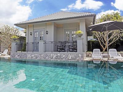 Sala Retreat Villa Photo 5