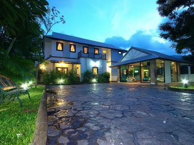 Samui Sun Villa Photo 2
