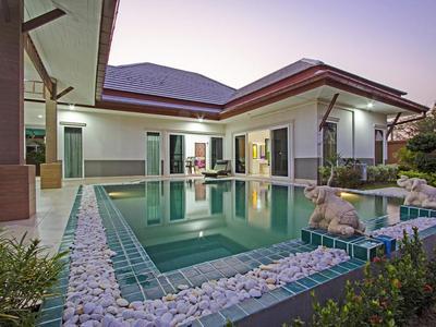 Thammachat Vints No.140 Photo 3
