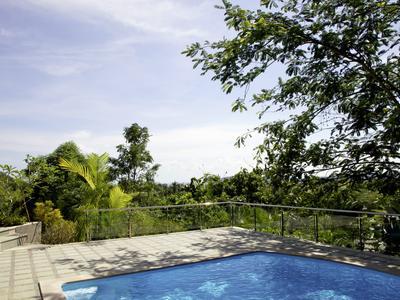 Thara Bayview Villa Photo 4