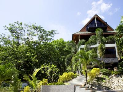 Thara Bayview Villa Photo 5