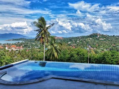 The Ridge Villa 5 Photo 3
