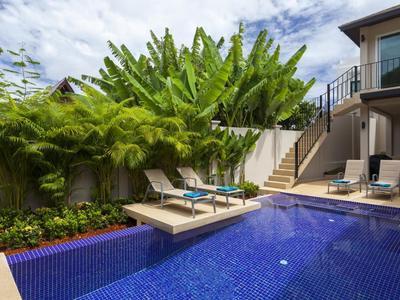 Topaz Villa Photo 3