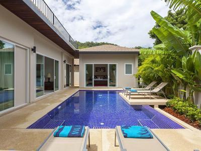 Topaz Villa Photo 2