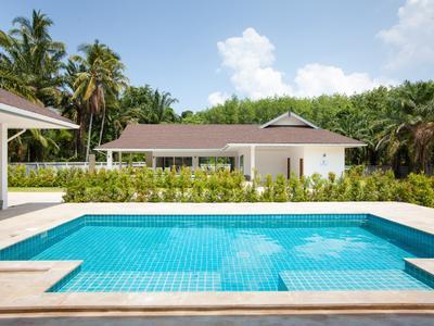 Villa Baan Anna Photo 2
