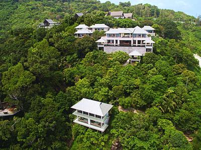 Villa Baan Paa Talee Photo 2