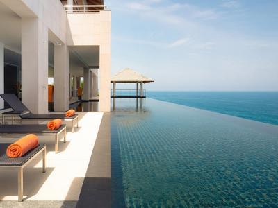 Villa Baan Paa Talee Photo 3