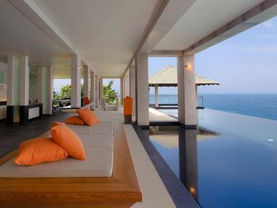 Villa Baan Paa Talee Photo 5