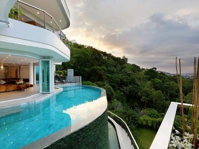 Villa Beyond Photo 5