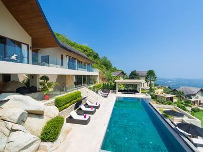 Villa Dua Photo 3