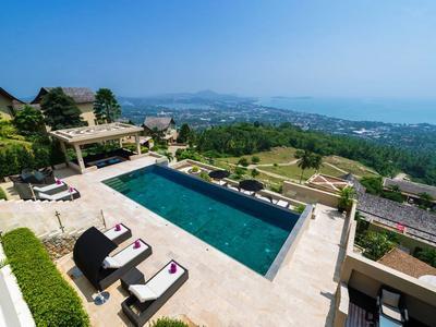 Villa Dua Photo 4