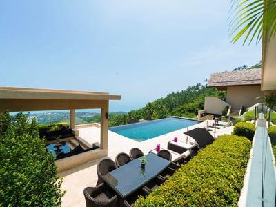 Villa Dua Photo 5