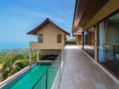 Villa Enam Photo 2