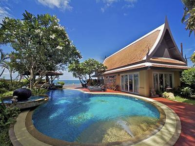 Villa Haven Photo 2