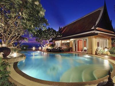 Villa Haven Photo 4