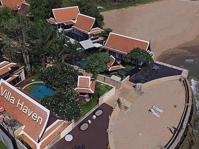 Villa Haven Photo 5