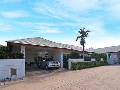 Villa Kalasea Photo 3