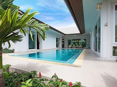 Villa Kalasea Photo 4
