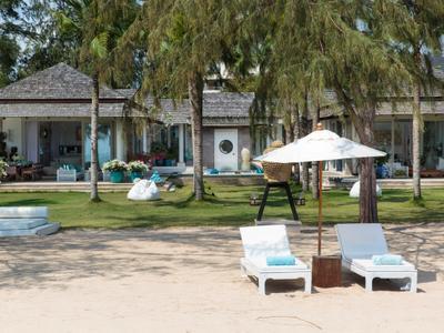 Villa Mia Photo 3