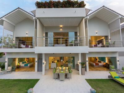 Villa Mojito Photo 2