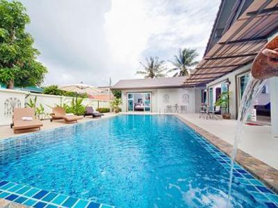 Villa Naiyang Photo 2