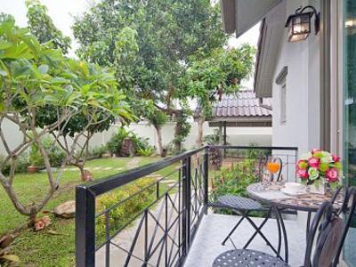 Villa Naiyang Photo 5
