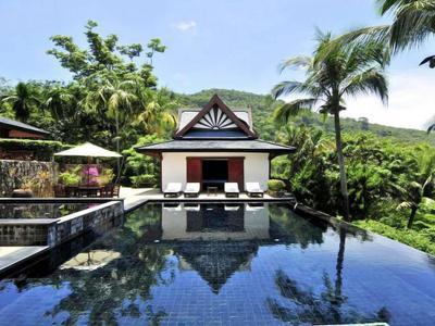 Villa NakaWanna Photo 5