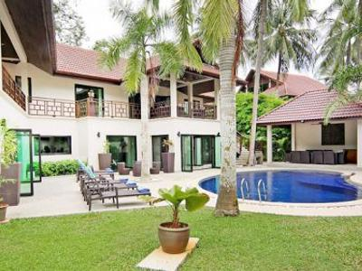 Villa Narumon Photo 2