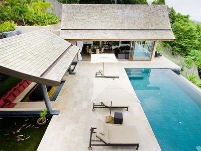 Villa Tiga Photo 4
