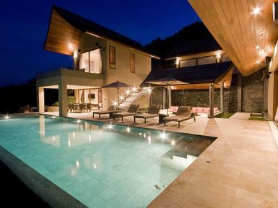 Villa Tiga Photo 5