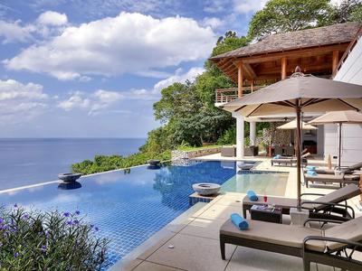 Villa Wang Nam Jai Photo 2