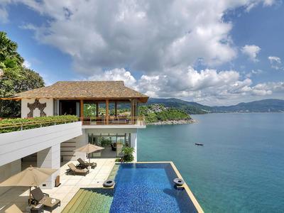 Villa Wang Nam Jai Photo 3