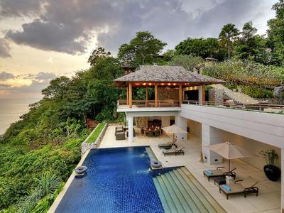 Villa Wang Nam Jai Photo 5