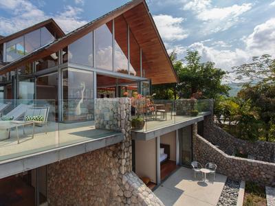 Samsara Villa 05, Hale Malia Photo 5
