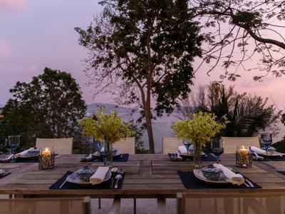 Samsara Villa 06, Leelavadee Photo 4