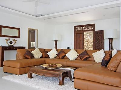Villa Alangkarn Andaman Photo 2