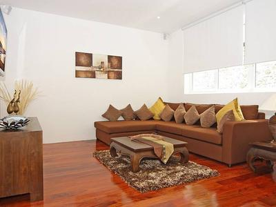 Villa Alangkarn Andaman Photo 3