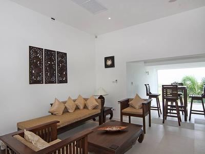Villa Alangkarn Andaman Photo 4