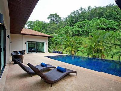 Villa Anyamanee Photo 2