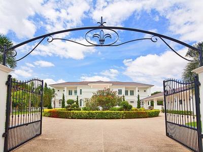 Hua Hin Manor Palm Hills Photo 2