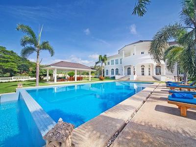 Hua Hin Manor Palm Hills Photo 4