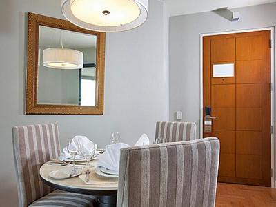 Sathorn 1 Bedroom Suite Photo 5